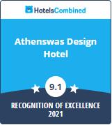 AthensWas_HotelCombinedAward