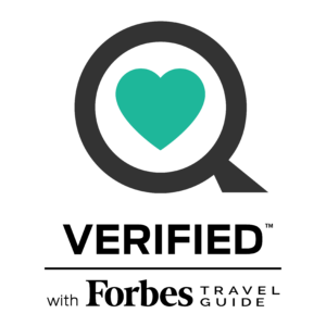 health security logo